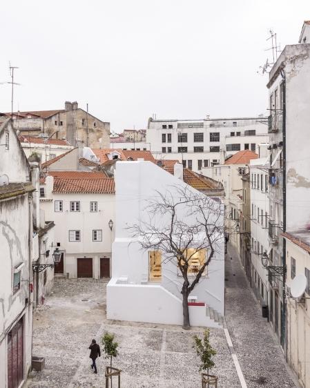 JAA_Casa_da_Severa-01