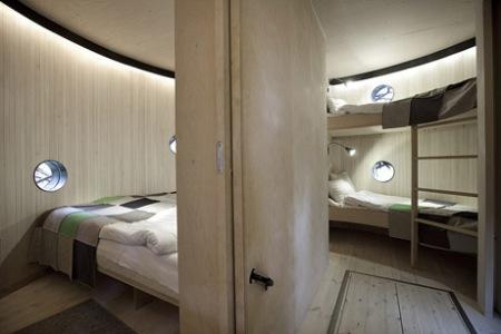 Treehotel11