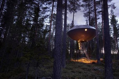 Treehotel15