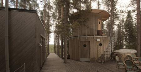 Treehotel22
