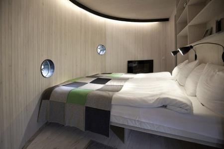 Treehotel27